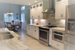 Kitchen Remodeling Wilmington Nc Set Simple Kitchen Remodeling & Cabinets Wilmington Nc  Design Contractors Design Decoration