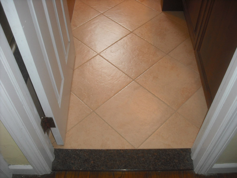 Bathroom Remodeling Wilmington Nc wilmington nc home remodeling - kitchen, bathroom, flooring repair