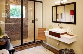 Bathroom Remodeling Wilmington Nc Bathroom Remodeling Wilmington Nc  Tile & Repair Contractors
